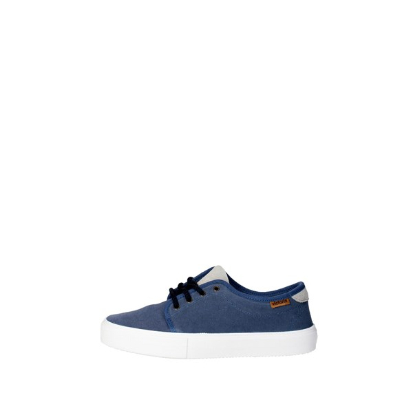 Victoria Shoes Sneakers Jeans 25006