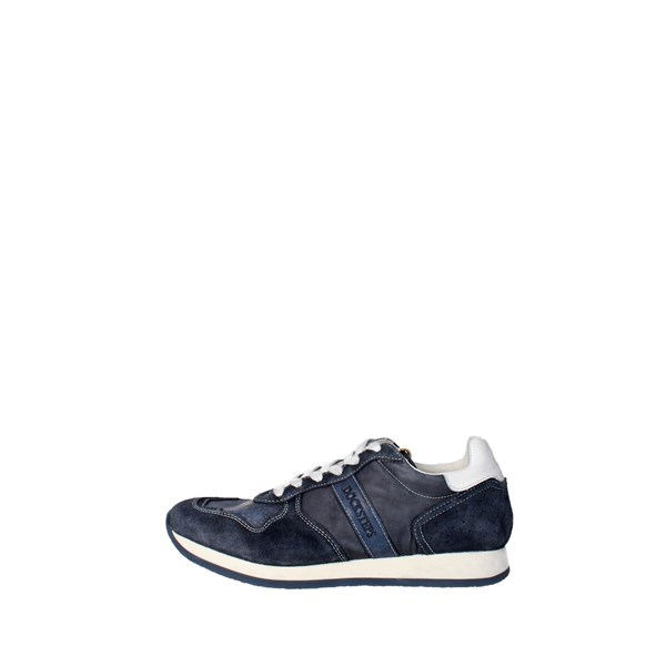 Docksteps Shoes Sneakers Blue DSE103392
