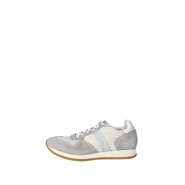 Docksteps Shoes Sneakers Ice grey DSE103416