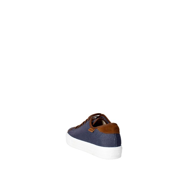 Victoria Shoes Sneakers Blue 125073