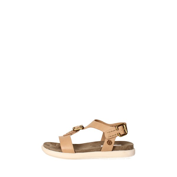 Wrangler Shoes Sandals Beige WL161660