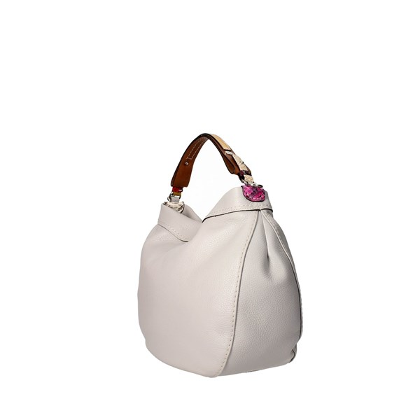 Sem Vaccaro Accessories Bags Grey SV21E16