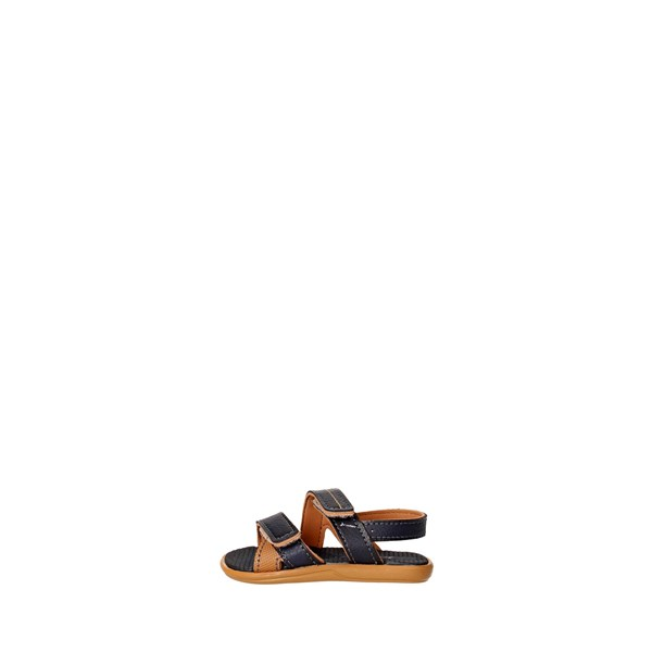 Rider Shoes Sandals Blue 81552 23145