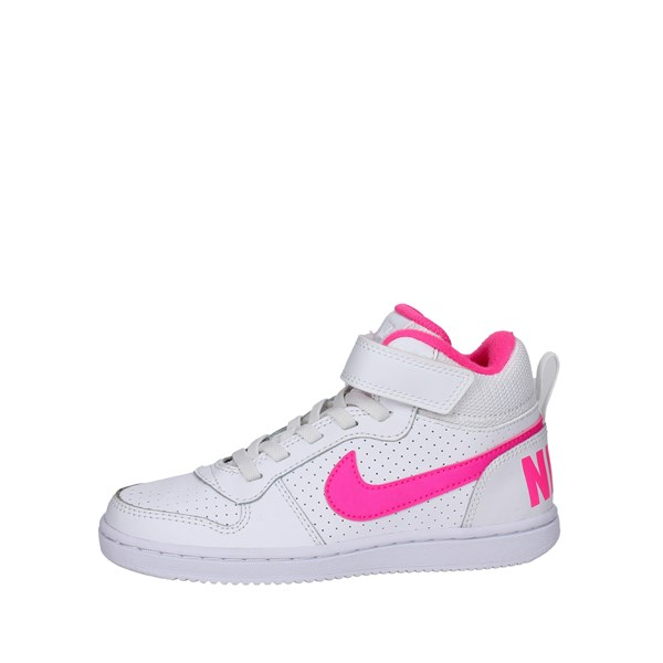 Nike Shoes Sneakers White 870031 100