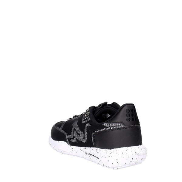 <Drunknmunky Shoes Sneakers Black NEW PHOENIX