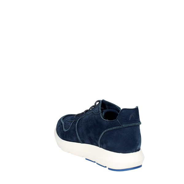 Docksteps Shoes Sneakers Blue DSE104338