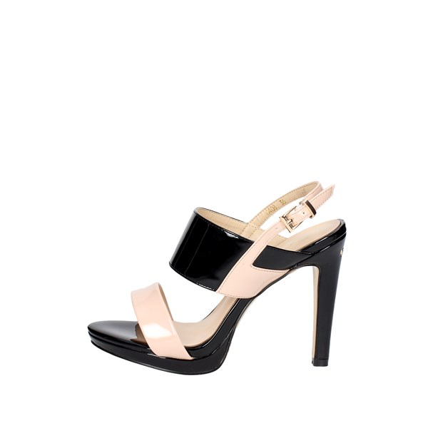 size 40 27bef c17a5 scarpe solo soprani