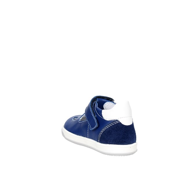 Ciao Bimbi Shoes Sandal Light blue 2652.05