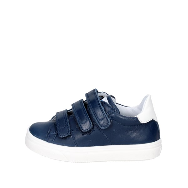 Ciao Bimbi Shoes Sneakers Blue 2631.03