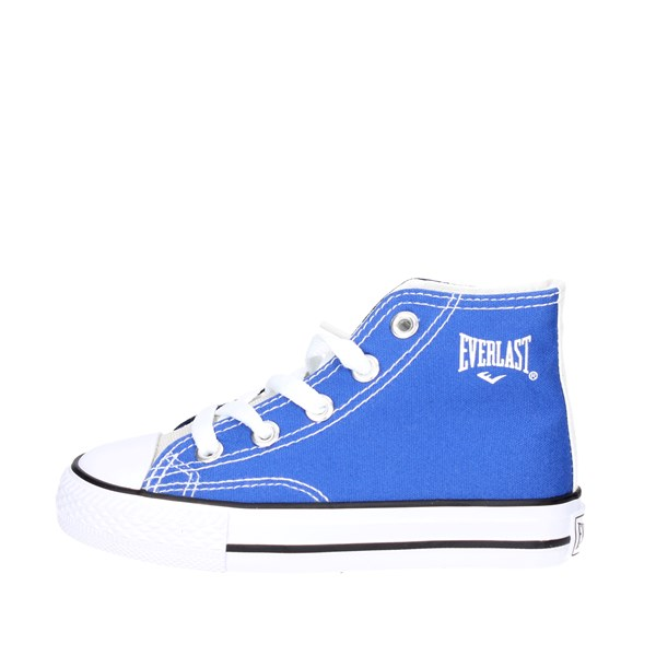 Everlast Shoes Sneakers Blue EV-243
