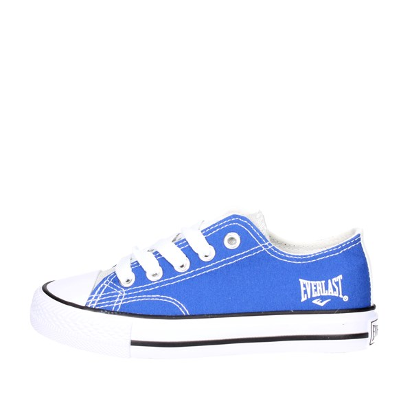 Everlast Shoes Sneakers Blue EV-242