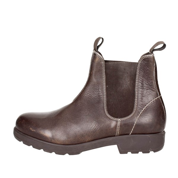 Docksteps Shoes boots Brown DSE103207