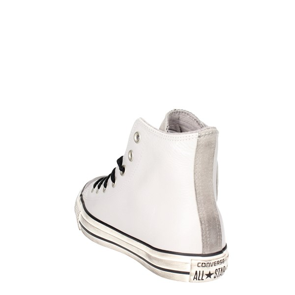 <Converse Shoes Sneakers Ice grey 158965C