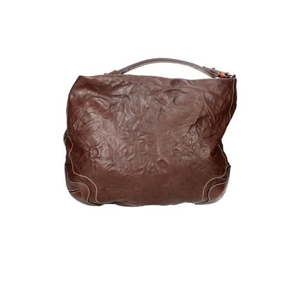 Sem Vaccaro Accessories Bags Brown SV-17-09