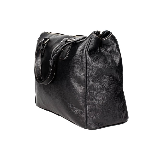 Sem Vaccaro Accessories Bags Black 2513