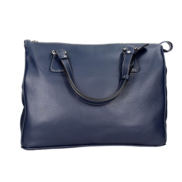 Sem Vaccaro Accessories Bags Blue 2513