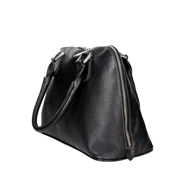 Sem Vaccaro Accessories Bags Black 2512