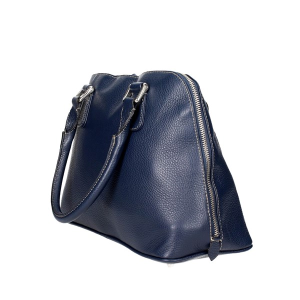 Sem Vaccaro Accessories Bags Blue 2512