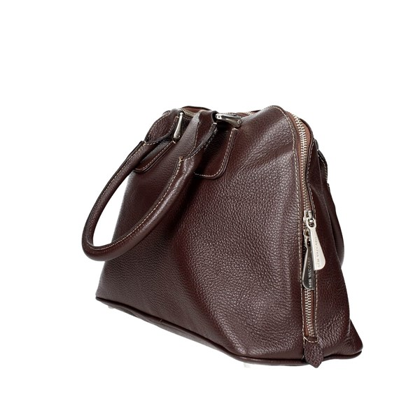 Sem Vaccaro Accessories Bags Brown 2512