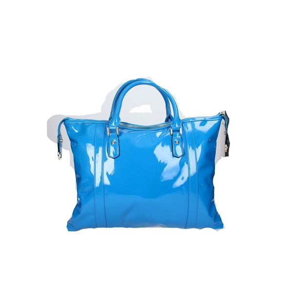 Fornarina Accessories Bags Light Blue AEFBJE024UPA1200