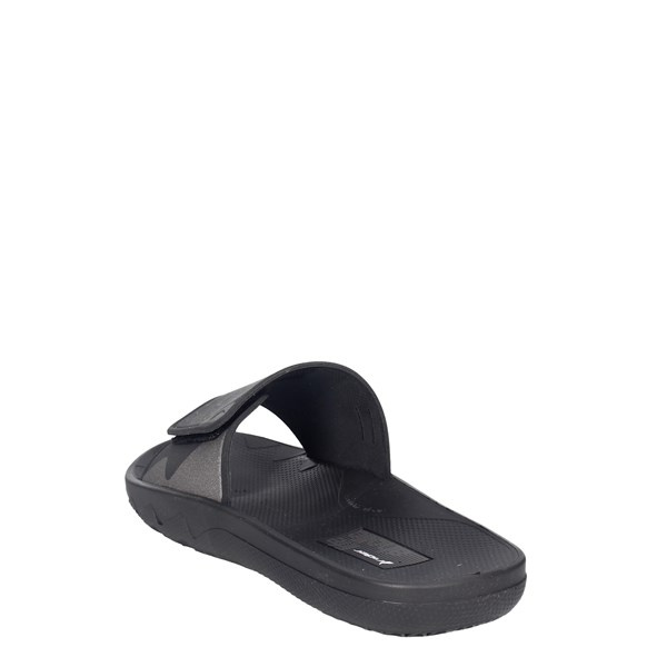 Rider Shoes Clogs Black 82083 21285