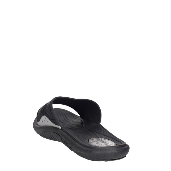 Rider Shoes Clogs Black 81667 21733