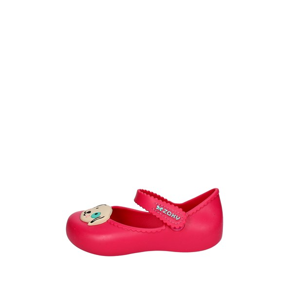 Grendha Shoes Ballet Flats Rose 82058 01148