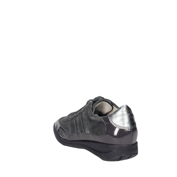 <Sanagens Shoes Sneakers Grey 66