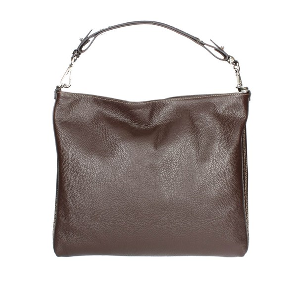 Sem Vaccaro Accessories Bags Brown SV-17-32