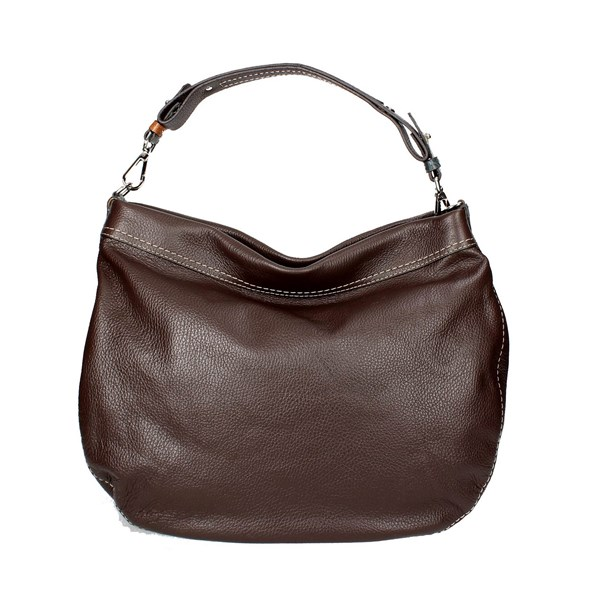 Sem Vaccaro Accessories Bags Brown SV-17-30
