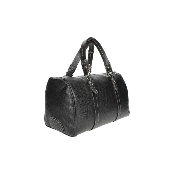 Sem Vaccaro Accessories Bags Black SV-17-37