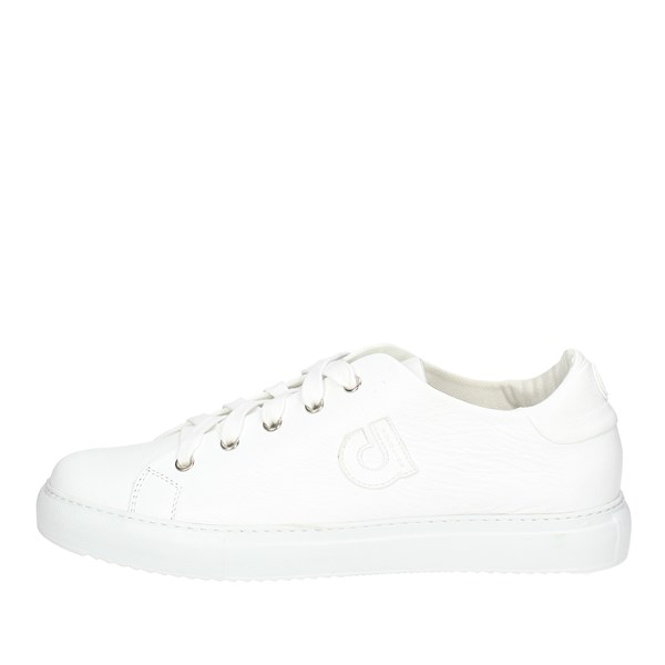 Agile By Rucoline  Shoes Sneakers White 8016(F*)