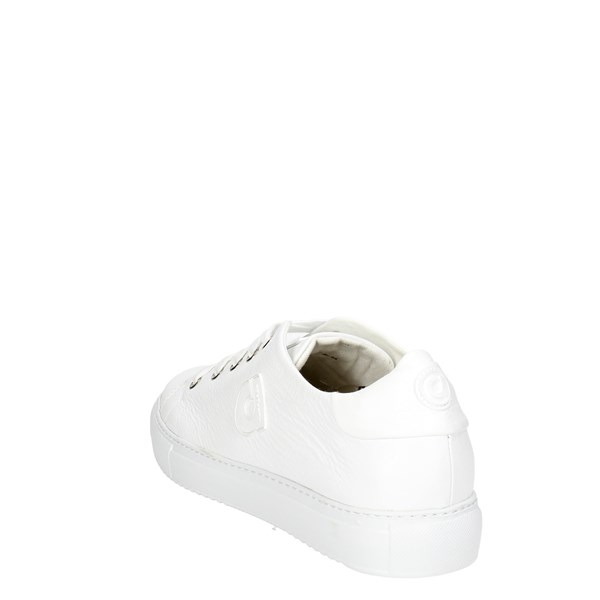 <Agile By Rucoline  Shoes Sneakers White 8016(F*)