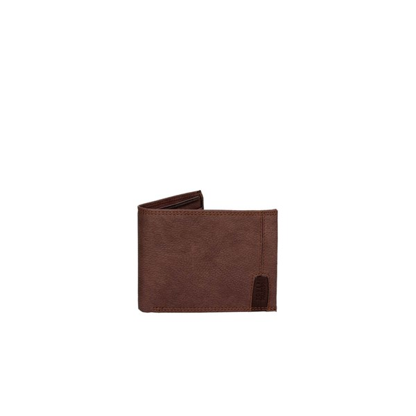 Enrico Coveri Accessories Wallet Brown 9270-270E