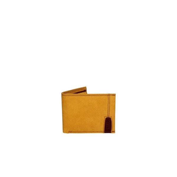 Enrico Coveri Accessories Wallets Yellow 9270-992
