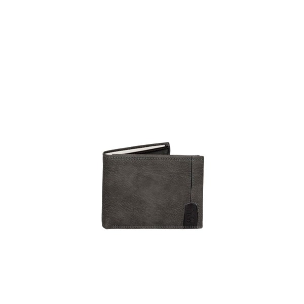 Enrico Coveri Accessories Wallets Black 9270-270E
