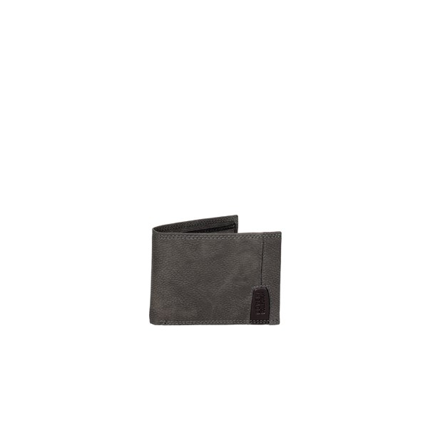 Enrico Coveri Accessories Wallets Black 9270-992