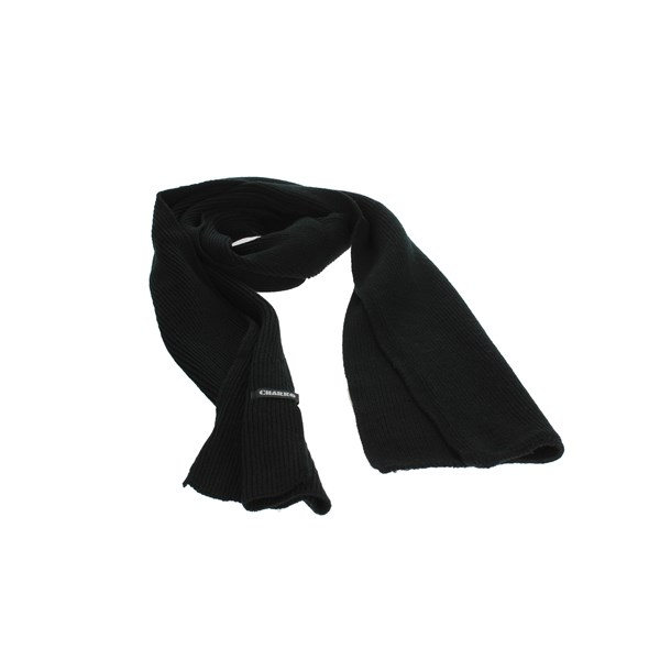 Charro Accessories Scarves Black 18711