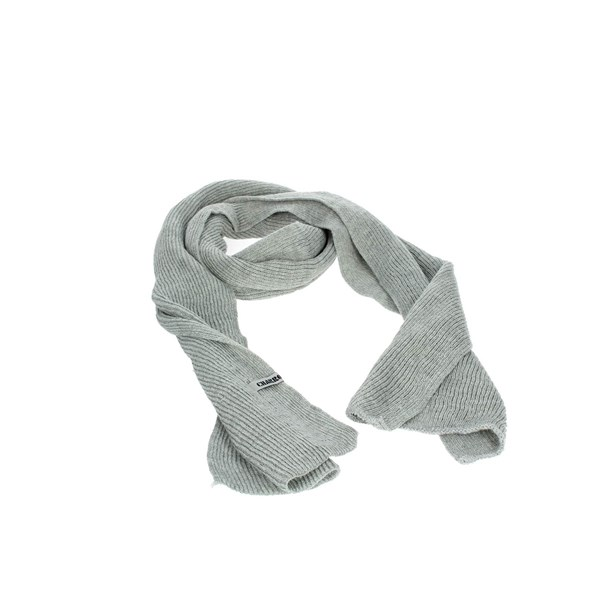 Charro Accessories Scarves Grey 18711