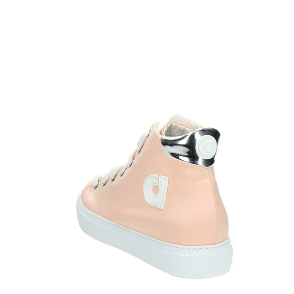 Agile By Rucoline  Shoes Sneakers Light dusty pink 2815(32*)