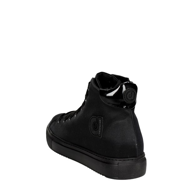 Agile By Rucoline  Shoes Sneakers Black 2815(33*)
