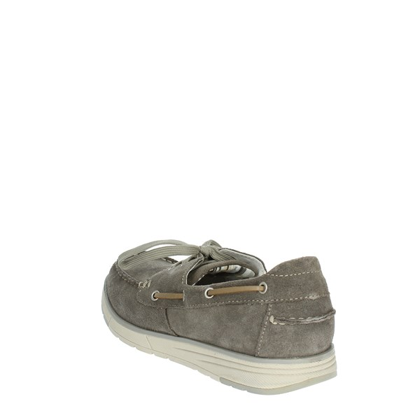 Trivict Shoes Sneakers Grey G148-S15018
