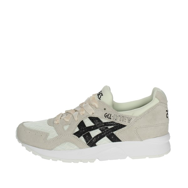 Asics Scarpe Donna Sneakers PANNA H8G6L..0090