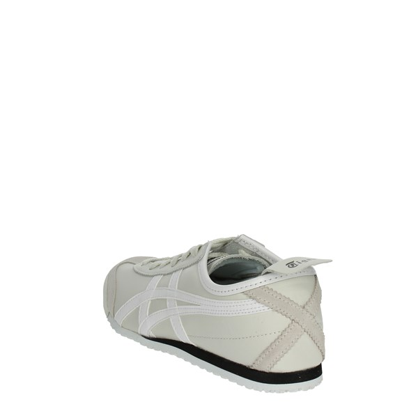 <Onitsuka Tiger Shoes Low Sneakers Grey D4J2L..9001