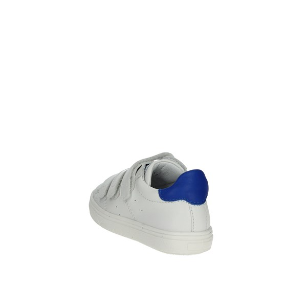 Ciao Bimbi Shoes Sneakers White 2631.06