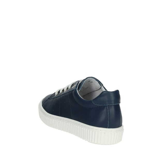 Ciao Bimbi Shoes Sneakers Blue 40017.03