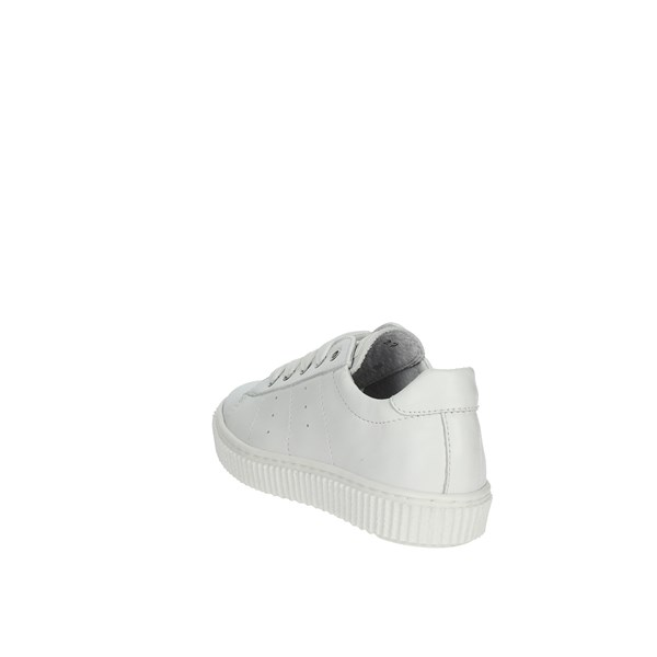Ciao Bimbi Shoes Sneakers White 400017.06