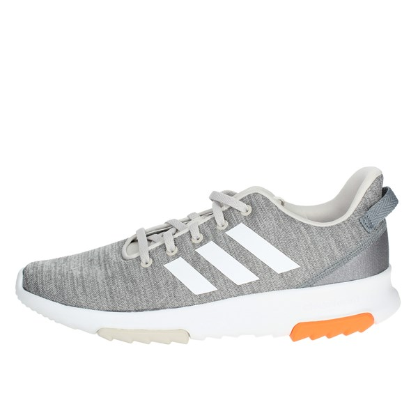 Adidas Shoes Sneakers Grey DB1863