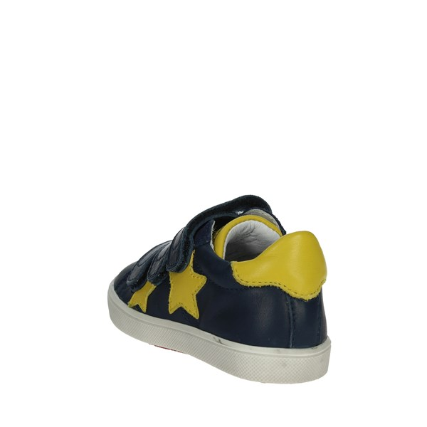 Ciao Bimbi Shoes Sneakers Blue 2635.03