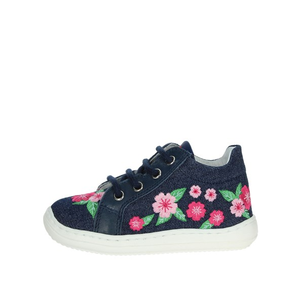 Naturino Shoes Sneakers Jeans 0012012145.01.9101